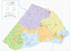 CountyCommissionersDistricts_Large