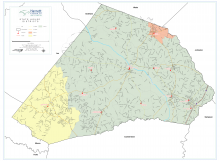 StateHouseDistricts_Large