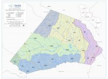 HUC12_Watersheds_Large